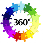 360 ГРАДУСОВ УСПЕХА!