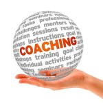 coaching kouching