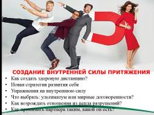 www.denisenko.com.ua